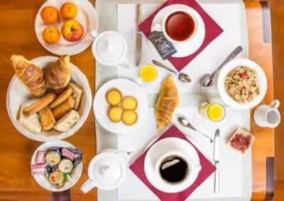petit dejeuner-_1