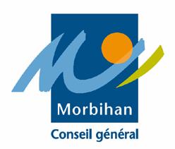 Morbiahn