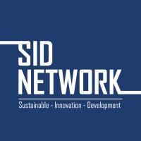 logo SID Network
